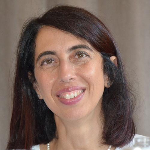 Rosita Tamagnini